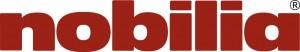 Logo_nobilia_RGB