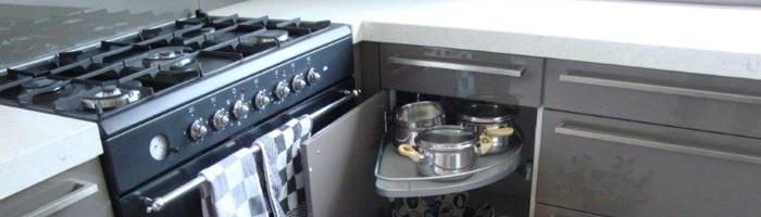 Keuken slider 1