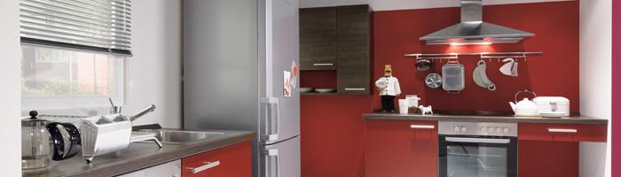 Keuken slider 2